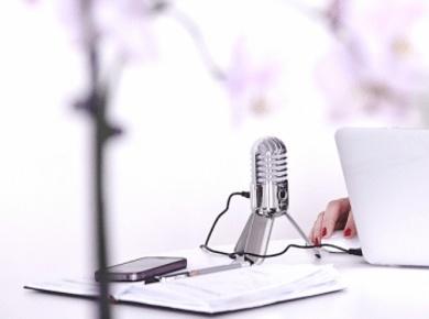 wie-du-den-podcast-auf-dein-handy-bekommst