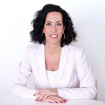 Katharina Boersch Stefanic